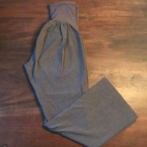 SALE🌸3/$20 Maternity Dress Pants